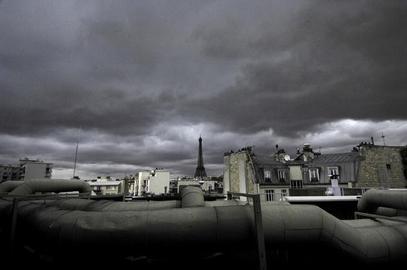 Parigi_dalla_finestra