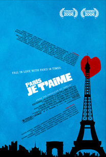 Parisjetaime_l200705221647_2