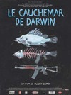 Affiche_darwin