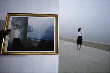 Guy_bourdin_1