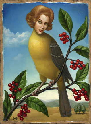 Marion_peck_bird_so_bird