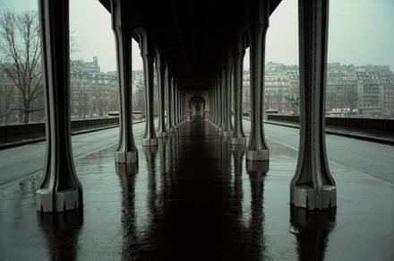 Pont_paris_horvat_2